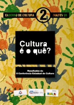 2_conferencia_de_cultura-bahia